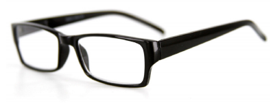 Eyesight glasses